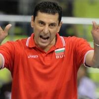Успешен старт за националите по волейбол в Баку