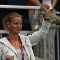 БОК помага на младите ни олимпийци с по $2000
