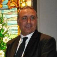 Христо Стоичков разплака Марио Кемпес