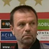 Спортен вестник отпраща Стойчо от ЦСКА