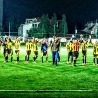 БМ спорт среща ЦСКА след загуба