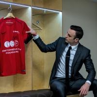 """Касите пред """"Васил Левски"""" отварят в петък за Мача на годината"""