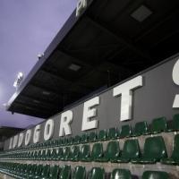Тежка загубата за ЦСКА в Разград при 15-годишните