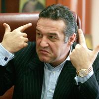 """37 милиона евро глоба за Бекали, заради неправомерно използване на марката """"Стяуа"""""""