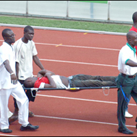 ФИФА глоби Кот д'Ивоар заради безотговорност, довела до смърт