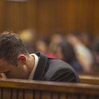 Пет години затвор за Оскар Писториус