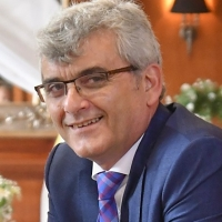 Ливърпул покани българи в края на ноември , стари връзки работят
