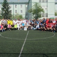 Фенове правят кампания за иновативно лечение на диабета с голям турнир