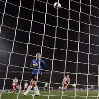 Спряха гръцкото първенство неясно докога