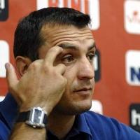 Все пак Армения не е подала жалба във ФИФА