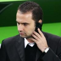 Палермо помогна на децата на ЦСКА