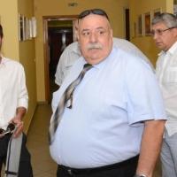 Касев обяви, че спира Локомотив (Сф)