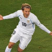 Уругвай и Корея дават началото на елиминациите