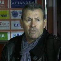 Майкъла вижда шампионска титла за ЦСКА
