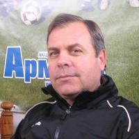 Генов одобри бразилеца Еденилсон Бергонси