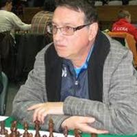 Националният доктор Михаил Илиев се завърна в Левски