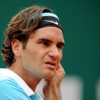 "Роджър Федерер залага на два турнира преди ""Ролан Гарос"""