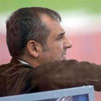 Лъчо Танев без претенции към ЦСКА