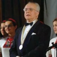 Напусна ни великият академик Христо Недялков, епохата в българското пеене