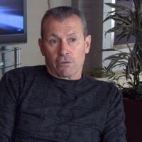 """Известен анализатор не вижда 3 милиона инвестиции на """"Армията"""" и """"Панчарево"""""""