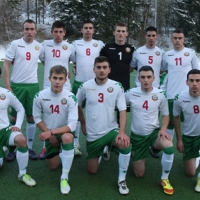 България до 19 загуби от Айнтрахт Брауншвайг в Германия с 1:3