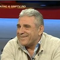 Бекали: Спокойно! Мораеш остава в ЦСКА
