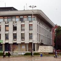 Феновете на ЦСКА се организират за Плевен