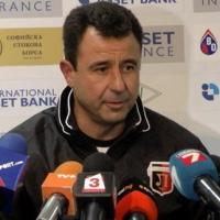 Локо Пд ще се жалва от арбитъра Ставров