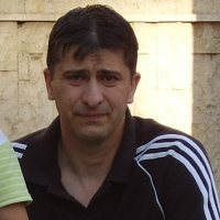 Вутов: В Литекс се работи с любов към децата и играта