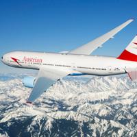 Пилот на Австрийските аеролинии отмени нов извънреден конгрес на футболния съюз