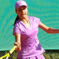 Виктория Томова спечели турнир в Хърватска