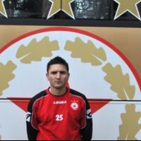 """""""Червените"""" без Фо-Поре срещу Левски"""