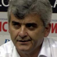 ЧНГ! Съдът решавал НЕЗАКОНОСЪОБРАЗНО по ултрасите на ЦСКА, защитава ги