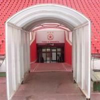 """""""Армията"""" е под радиоактивен прах, Бодуров обясни защо Литекс не е ЦСКА"""