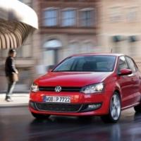 VW разкри новото пето поколение Polo в Женева