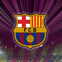 Барселона отново е световен шампион