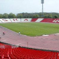 ЦСКА направи възстановяване след Криводол