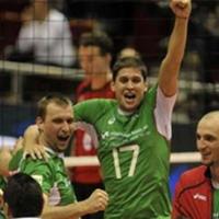 Тв7 и News7 започват ударно годината с волейбол