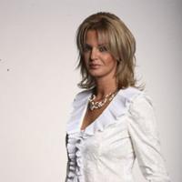 Преизбраха Костадинова за шеф на БОК