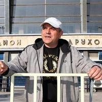 Левскарите нарочиха Сираков за виновник за резила