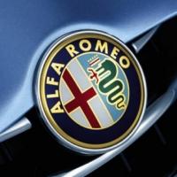 Fiat ще стопира инвестициите в Alfa Romeo