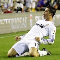 Роналдо виновен за 59% от голове на Реал (М)