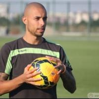 Цветанов: Нямам против да играя за ЦСКА