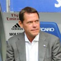 Дортмунд се насочва към Бразилия и Португалия