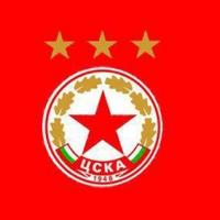 ЦСКА официално с нов директор от днес