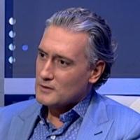 Собственикът на тима от Разград: Неслучайно ги наричам ЦСКА-София