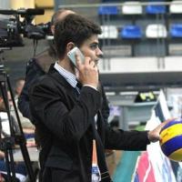 Марек изтегли интересни съперници в Шампионската лига по волейбол