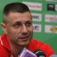 Радостин Стойчев подкрепи опозицията