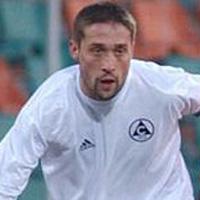Йордан Петков: Играх за топката, съдията видя