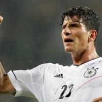 Германия изстрада 1:0 над Португалия в Лвов